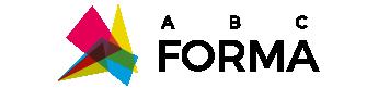 abcforma.pl - szkolenia online dla nauczycieli przedszkolnych