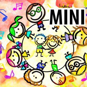 szkolenie dla nauczycieli - Muzyczne zabawy integracyjne - abc forma