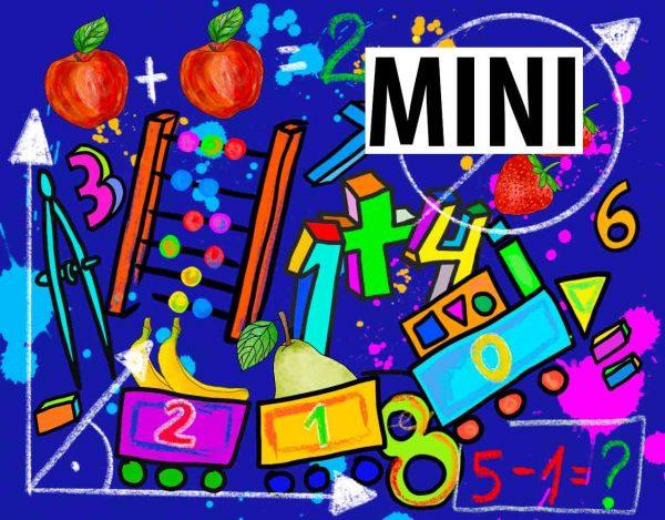 szkolenie dla nauczycieli - w krainie matematyki - abc forma