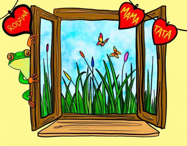 Letnie Nastroje - szkolenie dla nauczycieli - abc forma